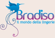 Bradiso